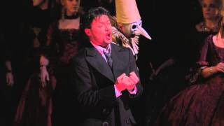 Trailer of Offenbach: The Tales of Hoffmann (2015)