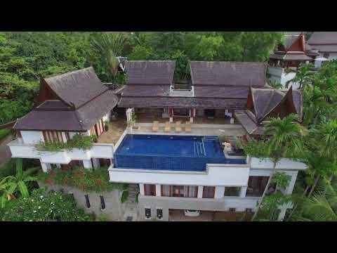 PKS1161 - Baan Thai Surin Hills