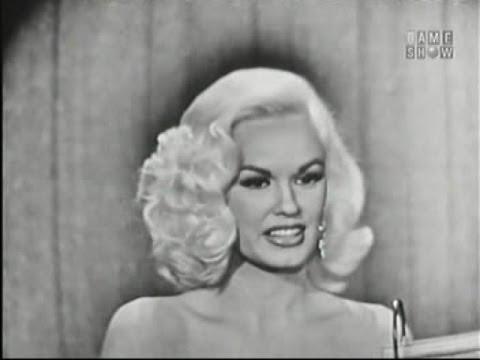 Mamie Van Doren Videos