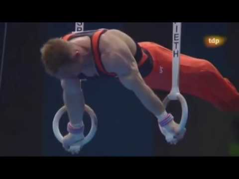 Ćwiczenia mięśni pleców na pasku