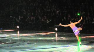2014 Stars on Ice - Creep