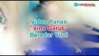 Video Panas Vina Garut Beredar Viral | Viral Indonesia