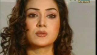 Download Video Bint-e-Aadam Darama Serial EP # 8 Part 2 MP3
