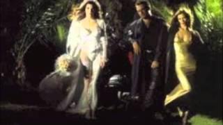 Etta James - I found a love