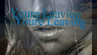 Leaving by Westlife 2016