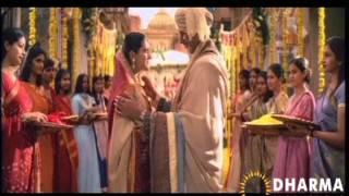 Kabhi Khushi Kabhie Gham - Deleted Scenes ( Part IX)