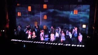 Sweeney Todd - The Ballad Of Sweeney Todd (Epilogue)