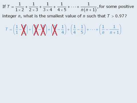 Beat The GMAT Math Challenge Question – October 18, 2010
