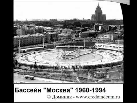 Храм всех святых в земле российской просиявших в волгограде