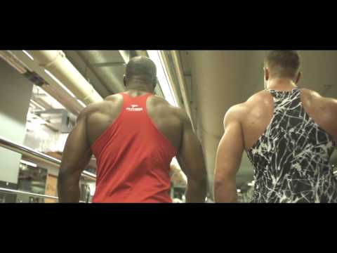 mp4 Fitness First Baker Street London, download Fitness First Baker Street London video klip Fitness First Baker Street London