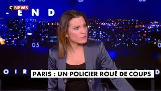 CNews - 28/11/2020