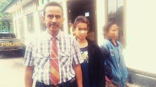 Hendak Menginap di Rumah Teman, Siswi SMP di Kupang Dicabuli Tetangganya yang Mabuk di Teras