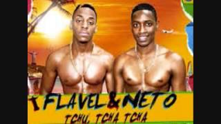 Flavel & Neto-Tchu Tcha Tcha (Remix)