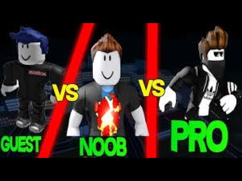 NEW* Noob Vs Pro Vs Hacker    (Roblox Super Power Training