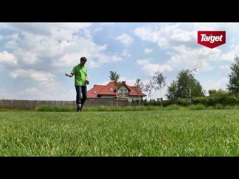 Uczynić piersi silikonowy w Jekaterynburgu