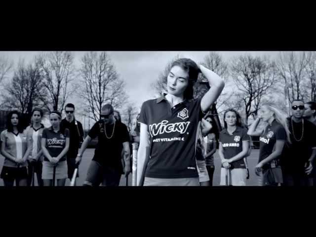 Allermooiste Feestje (feat.  MocroManiac & Jebroer) - YELLOW CLAW