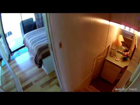 Monticello River Yacht video