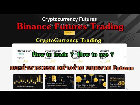 Câștiguri rapide pe bitcoin