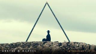 Gretel & Hansel (2020) Video