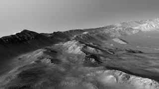 Domoni Crater 4k
