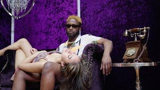 Niyo feat Safi Madiba - Hold Me (Official Video)