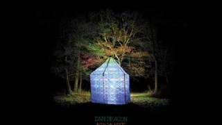Dan Deacon - Get Older - (11 of 11)