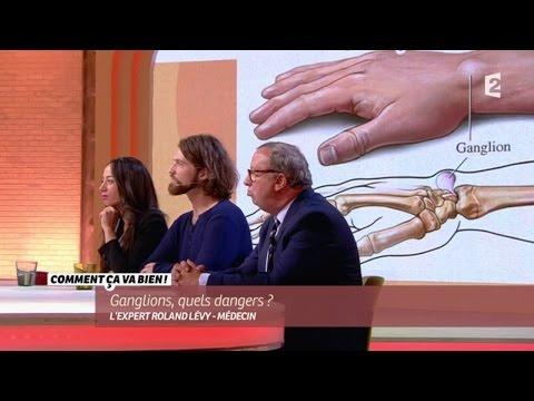 Cancer colon vaccin