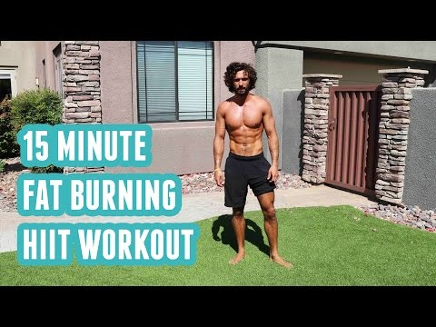 mp4 Training Hiit, download Training Hiit video klip Training Hiit