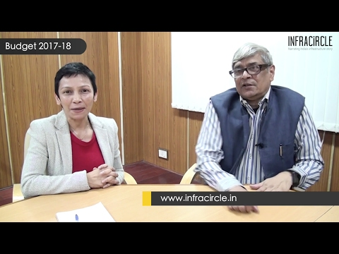 Govt has no infinite kitty, Union Budget is no different from your household budget: Bibek Debroy