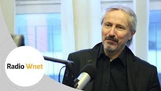 Prof. Chwedoruk: Widzimy koniec epoki debat. Te wybory pokazują fiasko strategii totalnej opozycji
