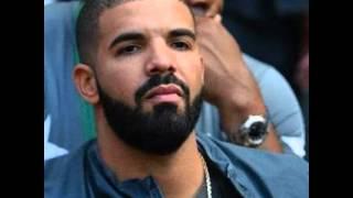 Drake Feat. Jay Z    Pound Cake
