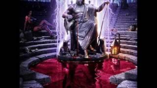 Dionysus - Anima Mundi