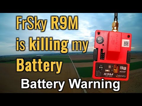 frsky-r9m-is-killing-my-battery