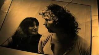 John Martyn - Hurt In Your Heart (2007)