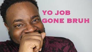 Unemployed Floyd  | Wasted Wednesday