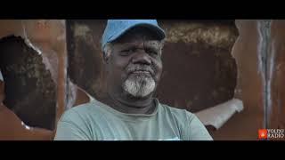 Bak'Bididi Festival 2020 [OFFICIAL VIDEO]