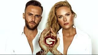 On i Ona - Точка G (2018)
