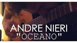 Andre Nieri - Oceano (Djavan)