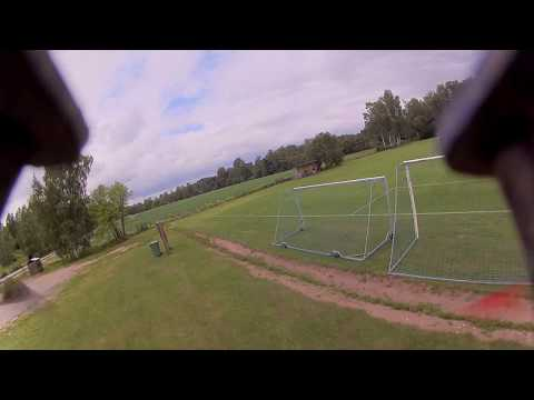 FPV HD video - TkdUIZi9ay8