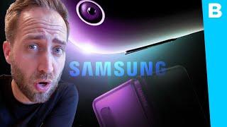 Wat je nog niet wist over Samsung