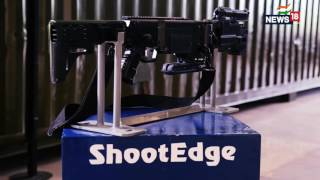ShootEdge® by Zen Technologies