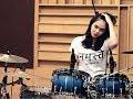Download Lagu 5 Drumer Cewek Cantik Indonesia Mp3 Free