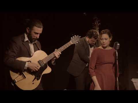 Amar Corda Italian Swing Quartet Bologna Musiqua