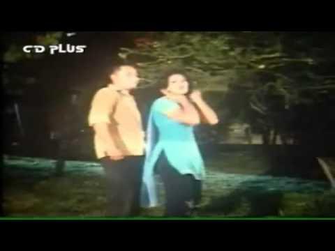 Chuoyna Chuoyna - Bharate Khuni - Bangla Film Song