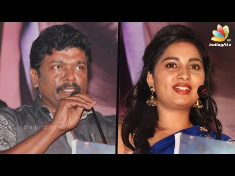 I-like-Deepika-Padukone-but-Natty-is-close-to-her--Parthiban-Comedy-Speech-Bongu