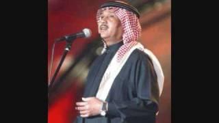 تحميل اغاني محمد عبده - يا حبيب الروح MP3