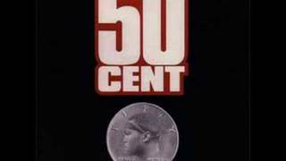 50 Cent-As The World Turns[Power Of The Dollar]