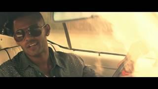 HIGH HEELS OFFICIAL VIDEO  JAZ DHAMI FT YO YO HONEY SINGH