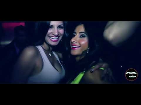 Download YO YO HONEY SINGH NEW SONG 2018 ♡ UPCOMING SONGS ♡ NEW PUNJABI SONGS 2018 ♡ Honey singh ♡ HD LIVE HD Mp4 3GP Video and MP3