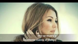Cuestión de suerte - Amaia Montero (Video)